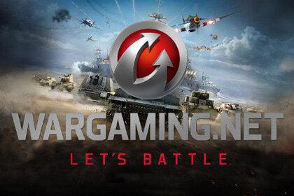 Создатели нашумевшей онлайн игры World of Tanks в ближайшее время приобретут 30 % акции кипрского банка