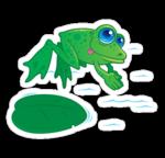лягушка  прыжок  в  воду 1.png