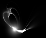 Narah_mask_Abstract174.png