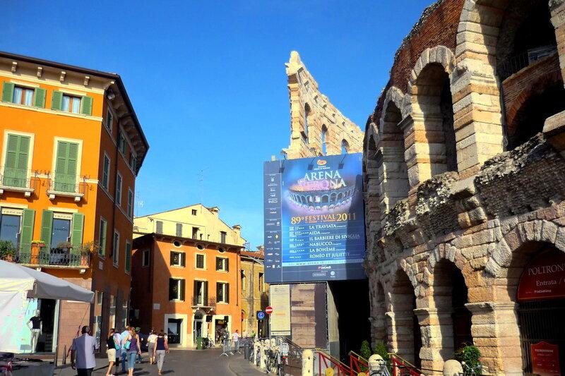 Италия 2011г. 27.08-10.09 640.jpg