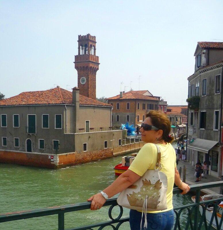 Италия 2011г. 27.08-10.09 1365 - копия.jpg