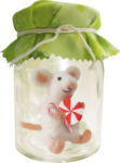 MRD_SnowyDreams-mouse in jar.png