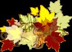 Осень76