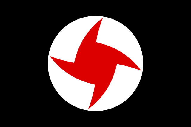 Syrian_Social_Nationalist_Party.svg.png