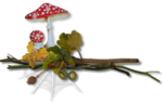 autumn dreams by_Mago74 PNG (8).png