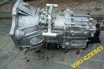 продам КПП VIKI IVECO DAILY 98-06 6S300 тел. +79650280000