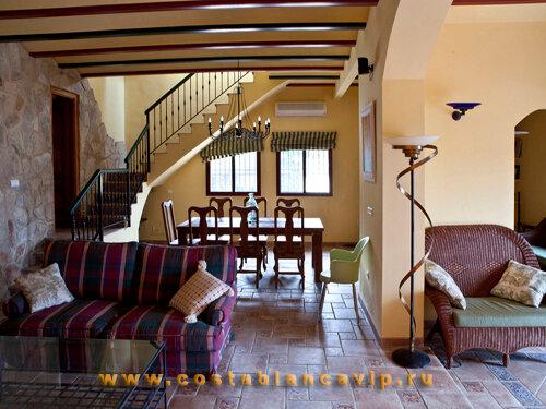 отель в Суэке, Отель в Кульере, отель в Sueca, отель в Cullera, вилла в Суэке, бизнес в Испании, отель в Испании, отель на Коста Бланка, Отель в Валенсии, недвижимость в Испании, коммерческая недвижимость, бизнес недвижимость, Costa Blanca, CostablancaVIP