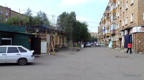 Фото города Инта №5450  02.08.2013_14:31
