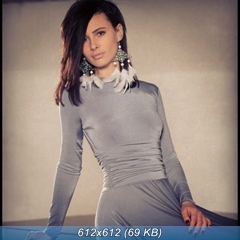 http://img-fotki.yandex.ru/get/6715/224984403.113/0_c17fc_771fbc15_orig.jpg