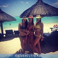http://img-fotki.yandex.ru/get/6715/224984403.14b/0_c540c_d9e70ba3_orig.jpg