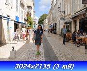 http://img-fotki.yandex.ru/get/6715/224984403.2/0_b8d22_f5a322ef_orig.jpg