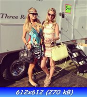 http://img-fotki.yandex.ru/get/6715/224984403.25/0_bb61a_fae7176c_orig.jpg