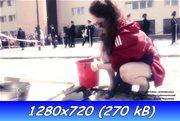 http://img-fotki.yandex.ru/get/6715/224984403.4/0_b8d8c_a6c7e6f9_orig.jpg