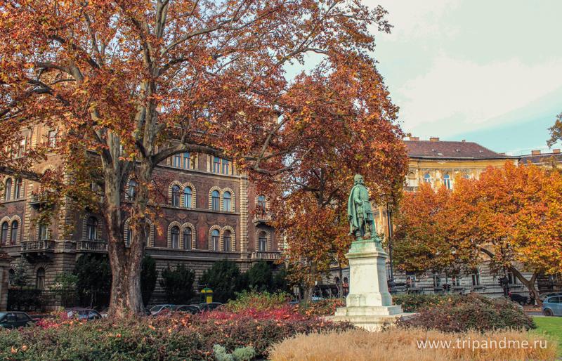 Осенний Будапешт 13.jpg