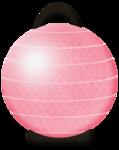 aw_picnic_paper lantern lt pink.png