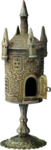 ldavi-paintersfaeries-castletower1.png