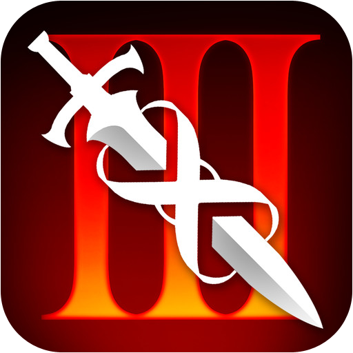 [iOS 7.0] Infinitу Вlаdе III / Клинoк Бeсконечности III v1.0.4 (2013) RUS | iPhone (4/4S/5), iPod Touch (4/5), iPad (без таблетки)| iPhone (4/4S/5), iPod Touch (4/5), iPad