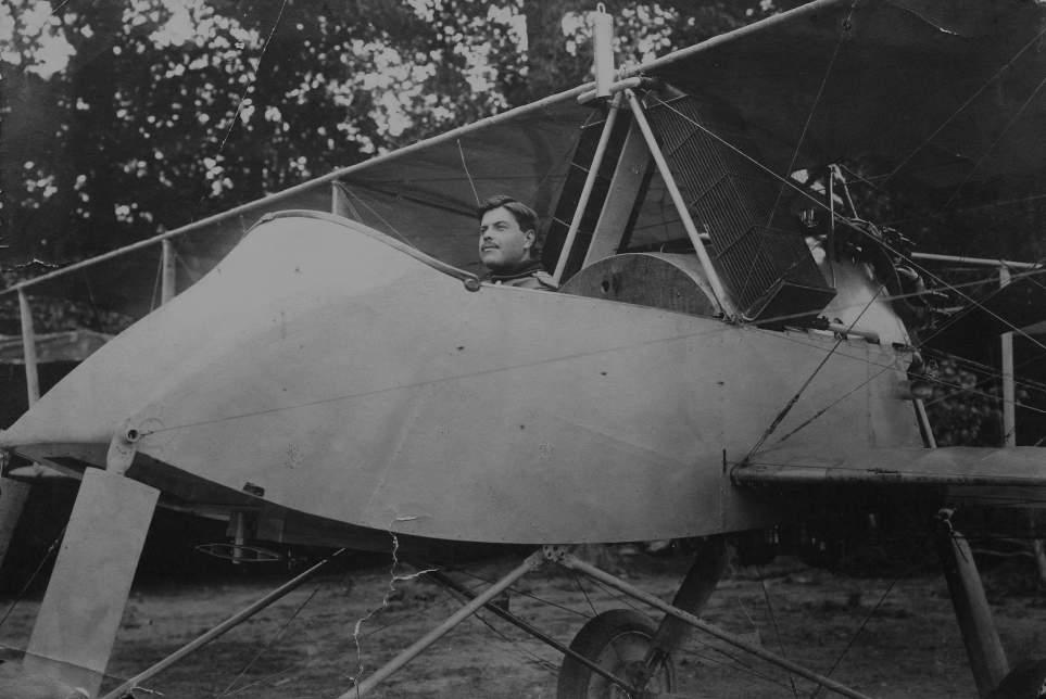 7 ав. 1916г. 7 ар. ав. отр. Кулевъ.jpg