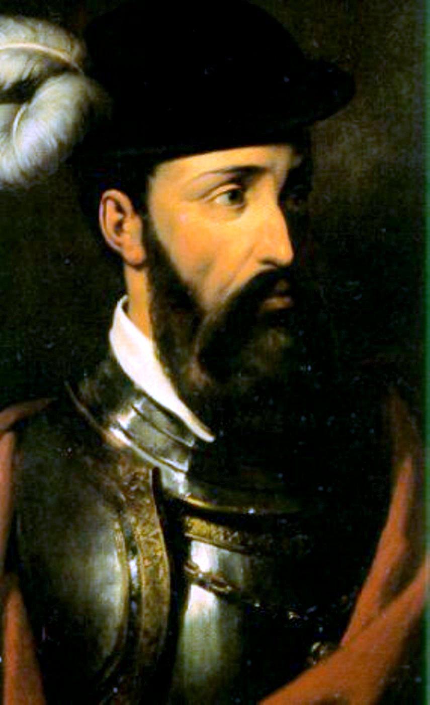 Франсиско Писарро-и-Гонсалес (1).jpeg