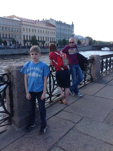 http://img-fotki.yandex.ru/get/6715/6864580.4/0_7c889_9c1c090c_L.jpg