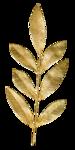 Golden Butterflys (61).png