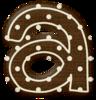 Алфавит5