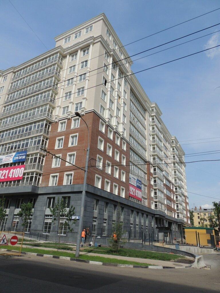 http://img-fotki.yandex.ru/get/6715/8217593.55/0_9a453_5dfa26cb_XXL.jpg