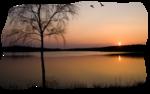 осень2---pix_30.png
