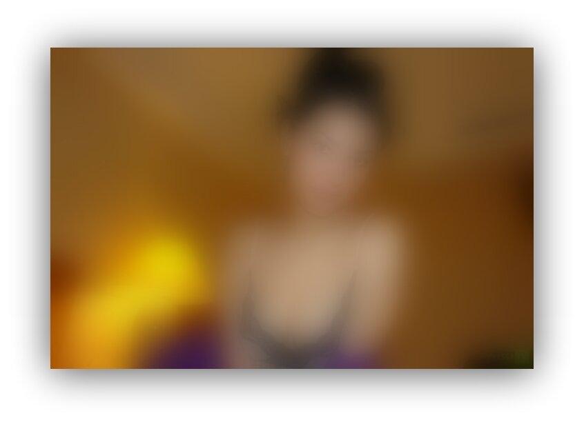 Смотреть интервью с порноактрисами 6 фотография