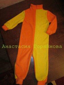 http://img-fotki.yandex.ru/get/6716/104527774.3/0_d4810_9de0b4be_M.jpg