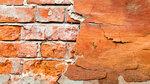 Textures of brick walls (32).jpg