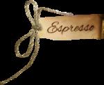 RR_CoffeeShop_WA (7).png