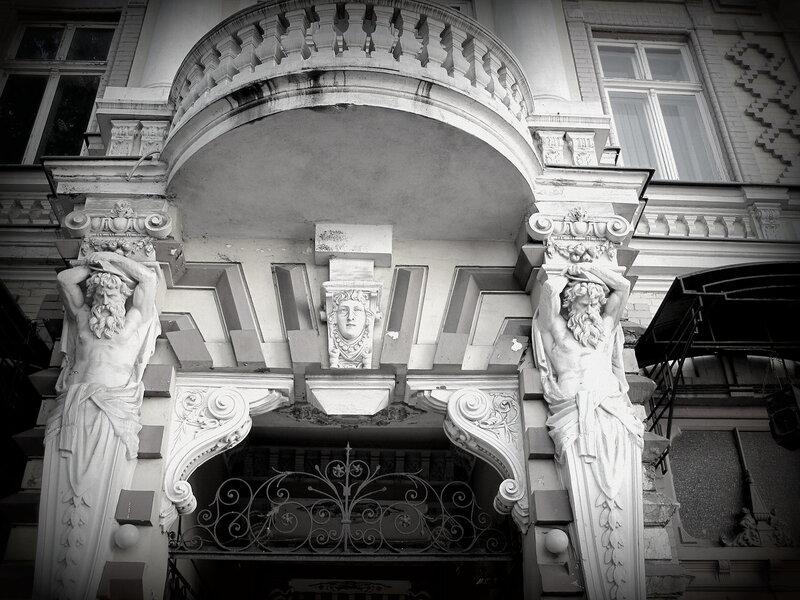 ул. Гоголя, 14