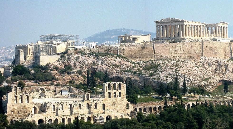 Картинки по запросу античный мир греция