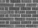 Bakstenen muur.jpg