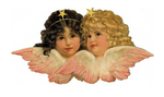 Victorian Angels Fairies (11).png
