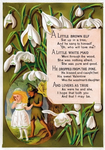Victorian Angels Fairies (56).png