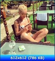 http://img-fotki.yandex.ru/get/6716/13966776.218/0_9fd88_6cf0eba_orig.jpg