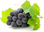 виноград синий.png