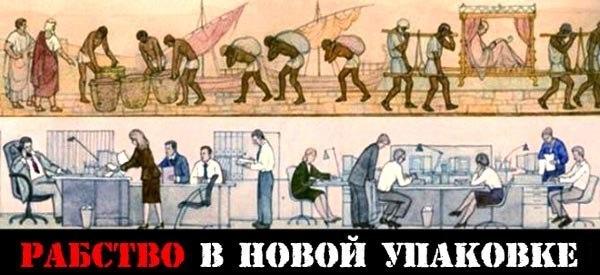 Image result for рабство современное картинки