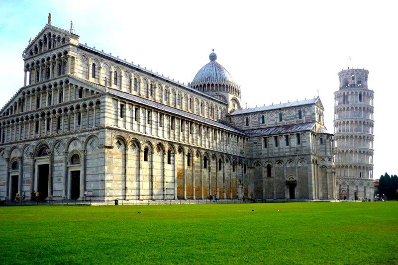 Италия 2011г. 27.08-10.09 643.jpg