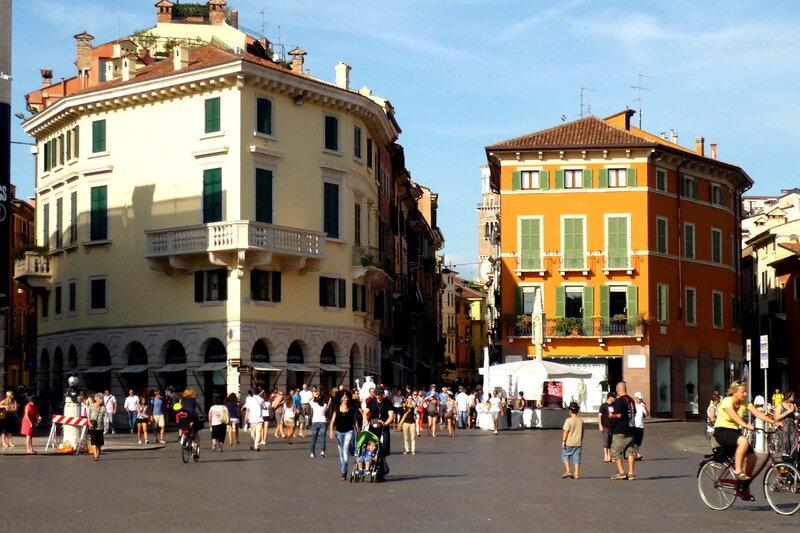 Италия 2011г. 27.08-10.09 712.jpg