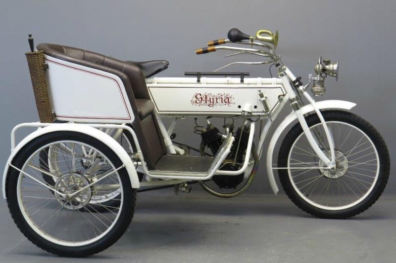 Styria-1907-2508-2.jpg