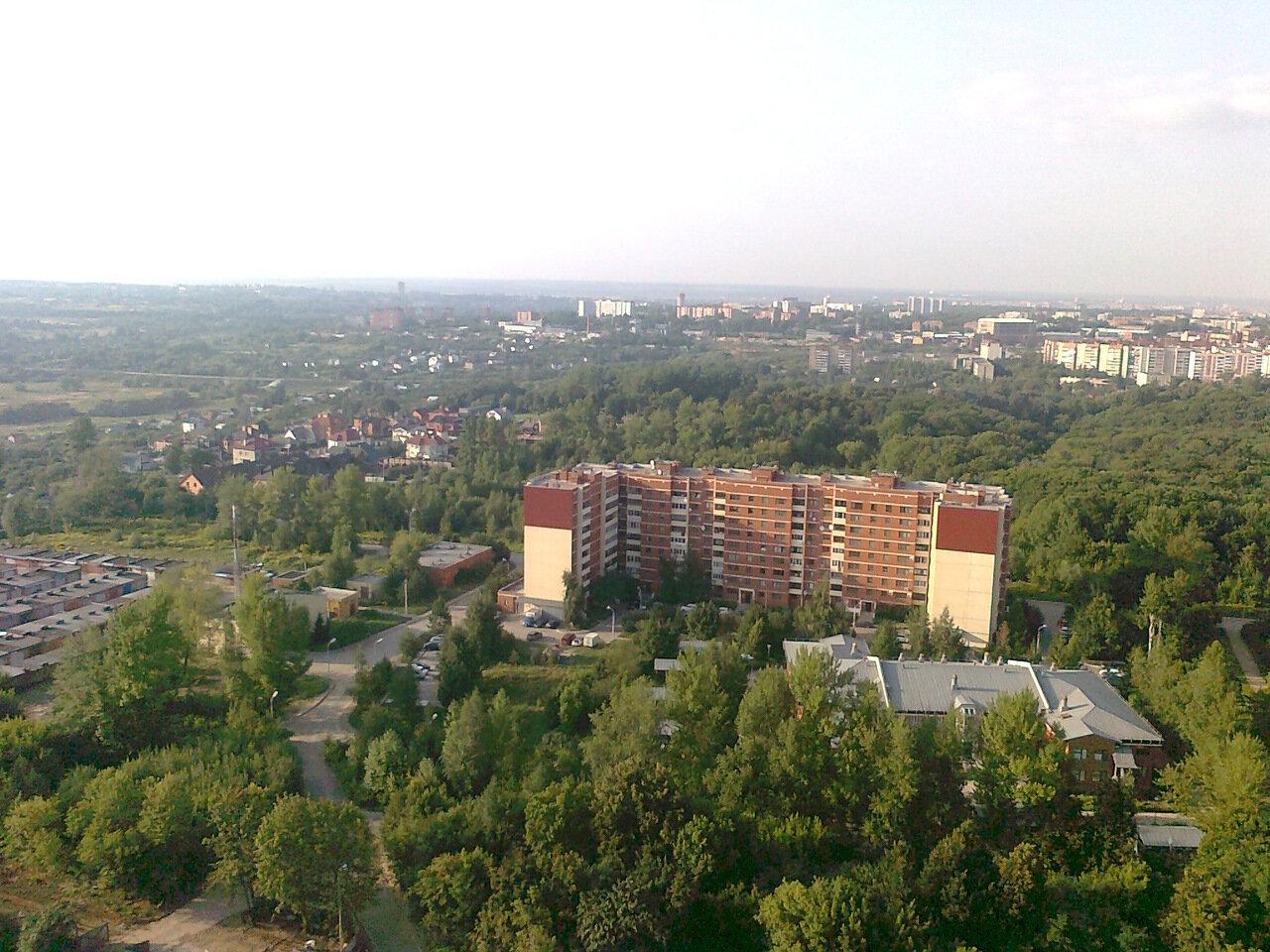 http://img-fotki.yandex.ru/get/6716/162482795.4/0_bc73c_f2619b75_XXXL.jpg