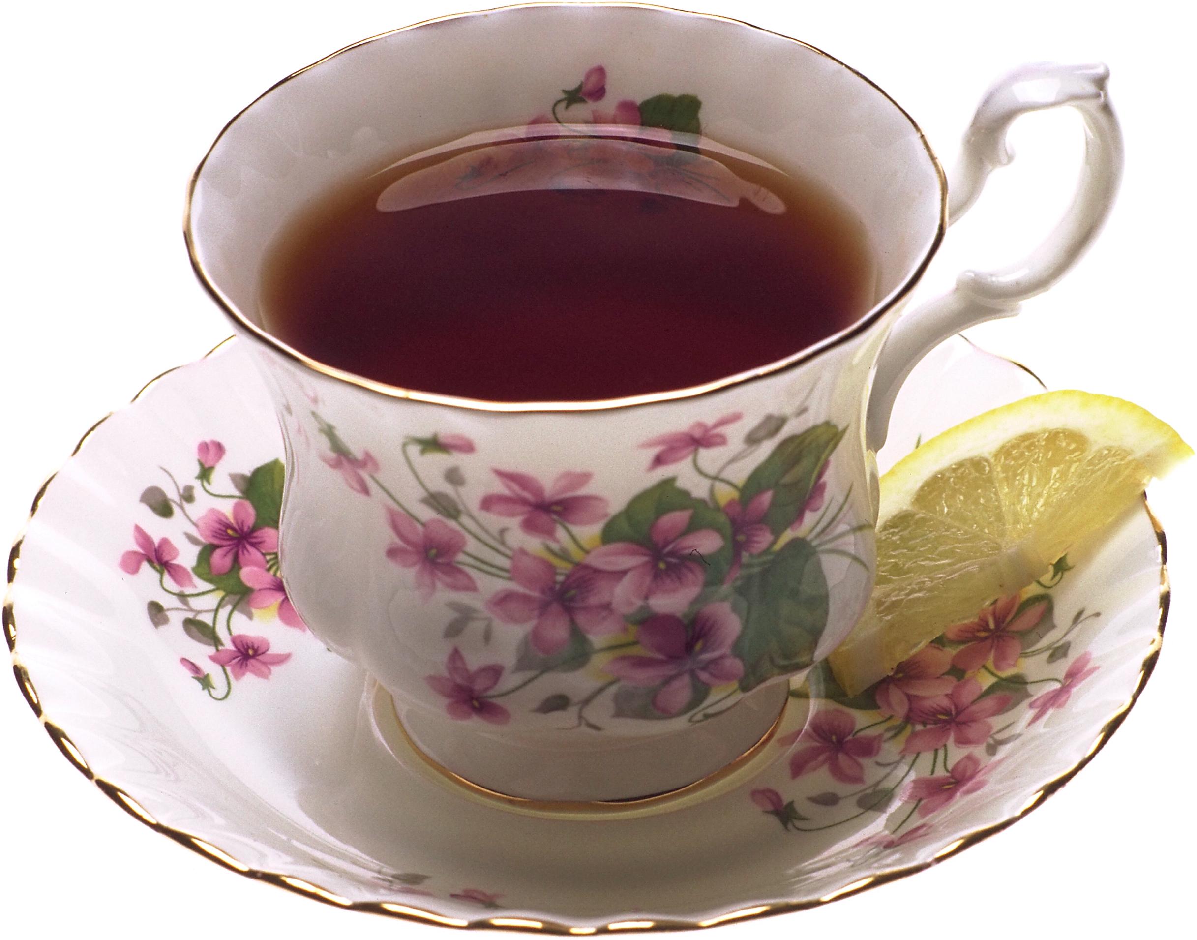 Image result for чашка чая на проÐрачном фоне