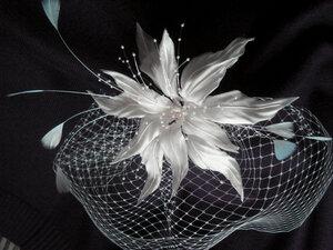 Свадебная тематика - Страница 4 0_cd67a_827ce497_M
