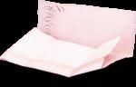 StudioMix45-PinkSugarDaydream-ldavi-foldedletter1b.png