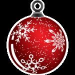 17_Christmas (47).png