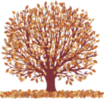 tree (30).png