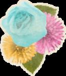 HOB_ATBB_Floral Sticker 1.png